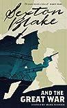 Sexton Blake and the Great War (Sexton Blake Library Book 1)
