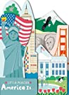 Little Places: America Is...