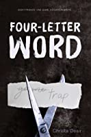 Four-Letter Word