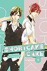Shortcake Cake, Vol. 6 by Suu Morishita