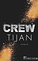 Crew (Crew #1)