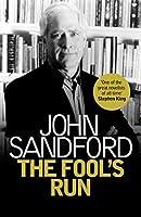 The Fool's Run: Kidd 1