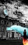 Loftus Hall (The Irish Phantom #2)