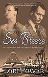Sea Breeze (Gentle Surf, #1)