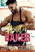 Master Baker