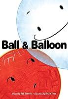 Ball  Balloon