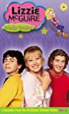 Lizzie Mcguire: Totally Crushed [Import]