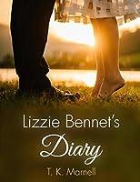 Lizzie Bennet's Diary