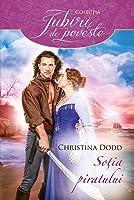 Soţia piratului (Governess Brides #11)