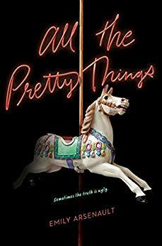 https://www.goodreads.com/book/show/51960675-all-the-pretty-things