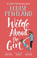 Wilde About The Girl (Robin Wilde #2)