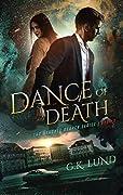 Dance of Death (The Ashdale Reaper Series Book 3)