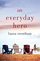 An Everyday Hero (Heart of a Hero #2)
