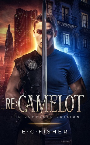 Re:Camelot The Complete Edition