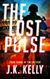 The Lost Pulse