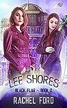 Lee Shores (Black Flag, #2)