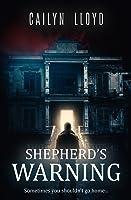 Shepherd's Warning (The Elders Book #1)