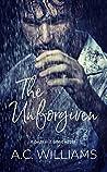 The Unforgiven (Phoenix Saga #2)