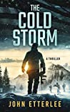 The Cold Storm (O'Neil #1)