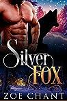 Silver Fox (Silver Shifters, #2)