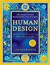Human Design: Dis...