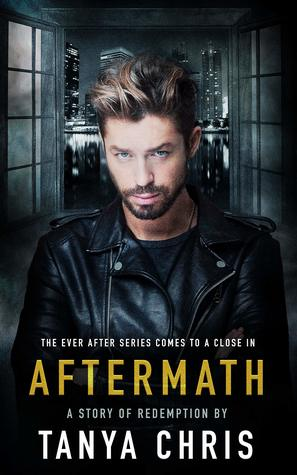 Aftermath (Ever After #3)