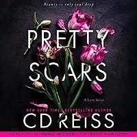 Pretty Scars