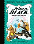 The Princess in Black and the Bathtime Battle (The Princess in Black, #7)