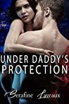 Under Daddy's Protection