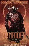 SunRider (Sunrider #1)