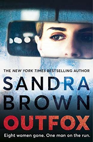 Sandra Brown Ass