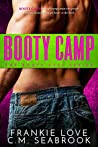 Booty Camp (The Booty Call Series, #4)
