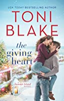 The Giving Heart (Summer Island Book 2)