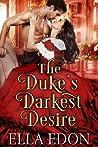 The Duke's Darkest Desire