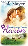 Aaron (Hathaway House, #1) ebook review