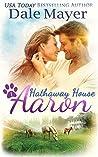 Aaron (Hathaway House, #1)