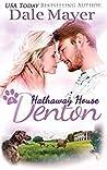 Denton (Hathaway House #4)