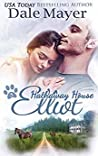 Elliot (Hathaway House #5)