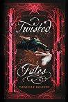 Twisted Fates (Dark Stars, #2)