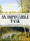An Impossible Task: A Pride & Prejudice Variation