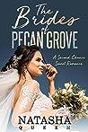 The Brides of Pecan Grove