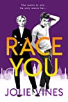 Race You audiobook download free