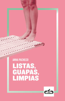 Listas, guapas, limpias ebook review
