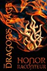 The Dragon's Mage (Advent Mage Cycle #5)