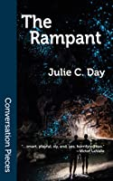 The Rampant