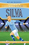 Silva: Ultimate Football Heroes