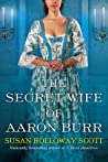 The Secret Wife of Aaron Burr audiobook download free