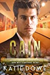 Cain (Members From Money Season Two, #6)