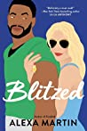 Blitzed (Playbook, #3) audiobook download free