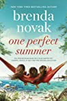 One Perfect Summer: A novel